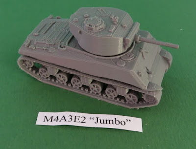 M4 Sherman picture 16