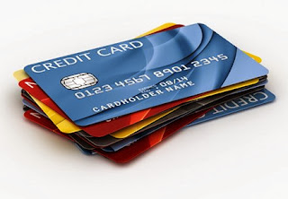 ปิดบัตรเครดิต เพิ่มโอกาสการกู้เงินให้ผ่าน