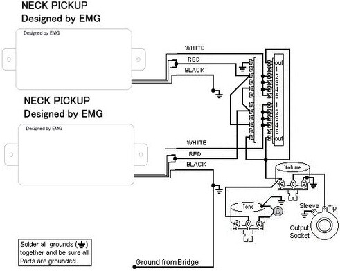 1967 F250 Wiring Diagram F250 Dual Fuel Diagram Wiring