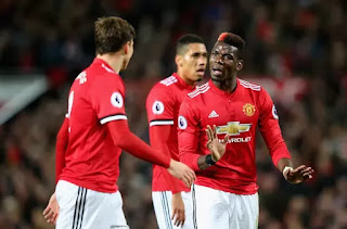 Basel vs Manchester United Live Stream online Today 22 -11- 2017 Champions League