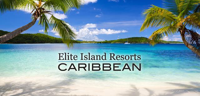 Travel 2 The Caribbean Blog Set Your Heart On The Caribbean