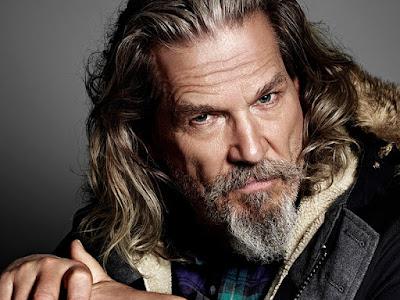 Jeff Bridges se incorpora al reparto de 'Kingsman: The golden circle'
