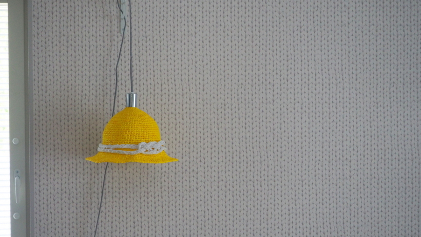 asuntomessut 2016, Seinäjoki, Olympus OM-D E-M10, interior, scandinavian