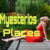 दुनिया की सबसे डरावनी और खतरनाक जगह कोनसी हे? Haunted Places in the World | Mysterious Places