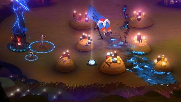 pyre-pc-screenshot-www.ovagames.com-1