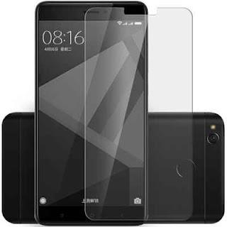 Spesifikasi dan Harga Xiaomi Redmi 4X