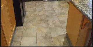 Floor Kitchen 2
