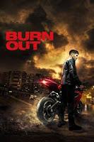 Burn Out Película Completa HD 720p [MEGA] [LATINO]