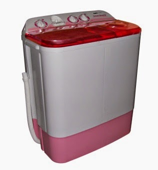 harga mesin cuci sanyo 1 tabung,harga mesin cuci sanyo 2 tabung,harga mesin cuci sanyo 7kg,harga mesin cuci sanyo sw-730xt,sanyo asw-86sb,sanyo sw-710xt,front loading,Harga Mesin Cuci Terbaru,