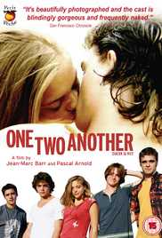Chacun sa nuit aka One to Another (2006)