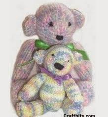 http://translate.google.es/translate?hl=es&sl=en&tl=es&u=http%3A%2F%2Fcraftbits.com%2Fproject%2Fbill-ben-twin-bears%2F