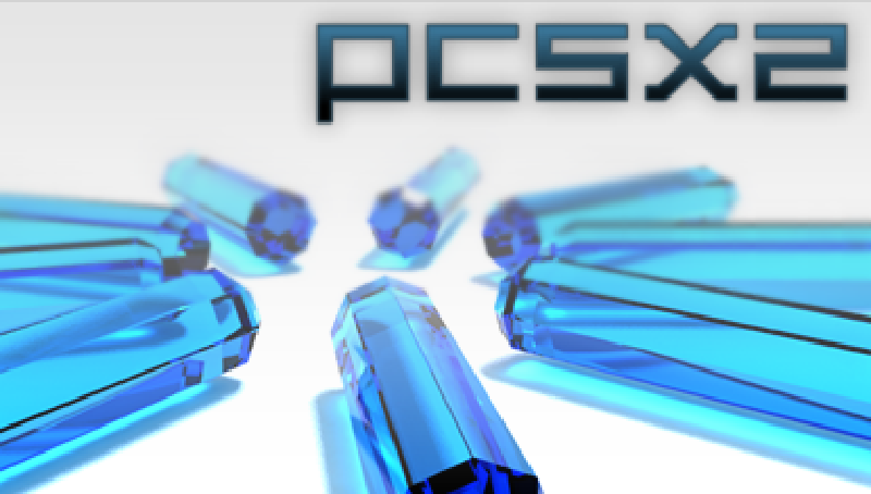 All About Gaming  : pcsx2 tutorial    (fast and easy) 45-60 FPS