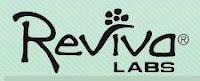 Reviva Labs logo.jpeg
