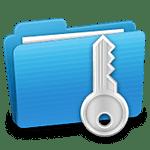 Free Download Wise Folder Hider 2.02.83 Terbaru