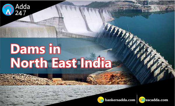 dams-in-india-north-east-india