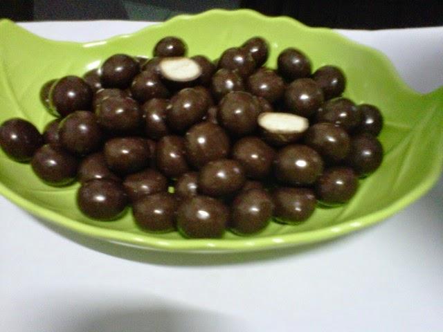 Image Result For Coklat Crunchy Kiloan