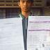 Kos Rawatan RM32,800 Tak Munasabah, Anak Buat Laporan Polis