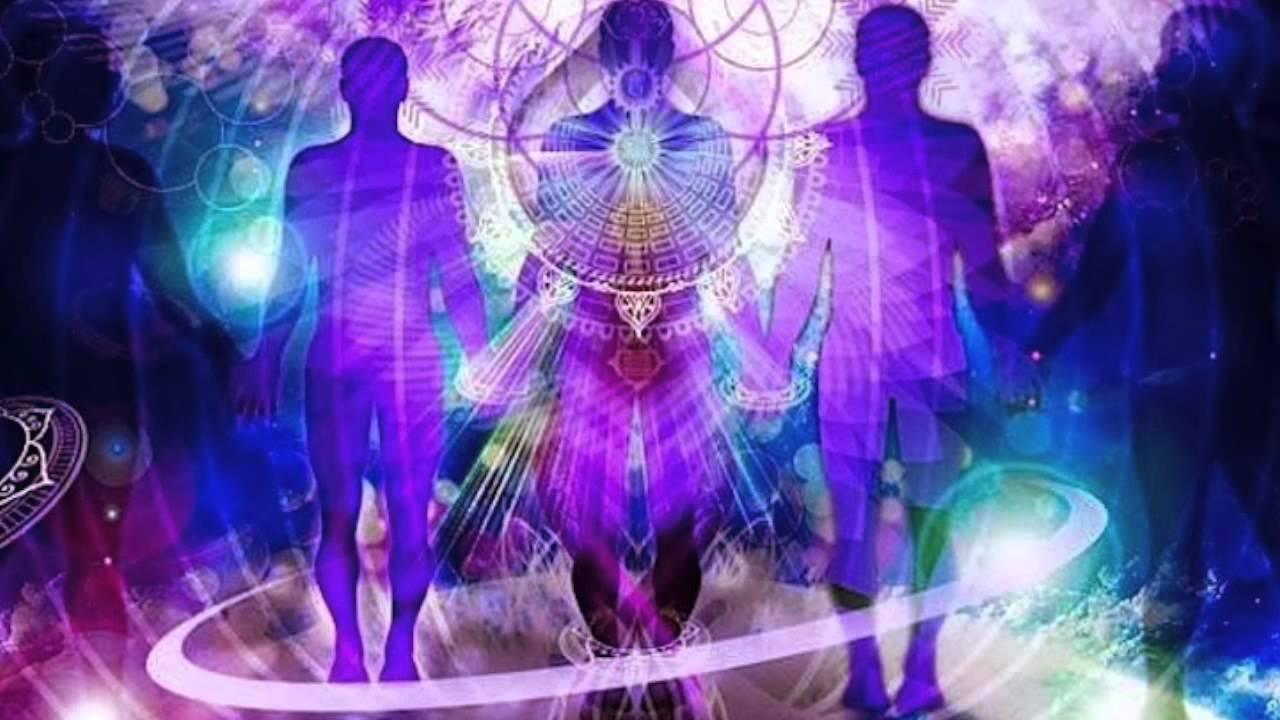 Metafisikes Anazitisis: Πέμπτη διάσταση, τα διπολικά ζευγάρια και η ψυχή