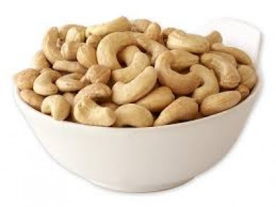 Check out nthis Health Benefits Of Cashew Nut