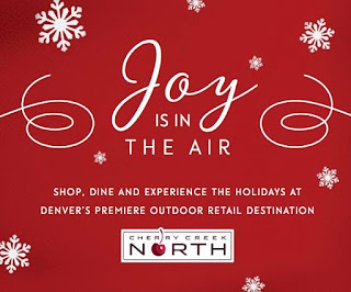 https://cherrycreeknorth.com/things-to-do/ccn-signature-events/holidays-in-cherry-creek-north