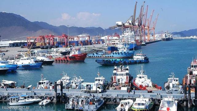 السعودية وجامعة الدول العربية يدينون الأعمال التخريبية في خليج عمان