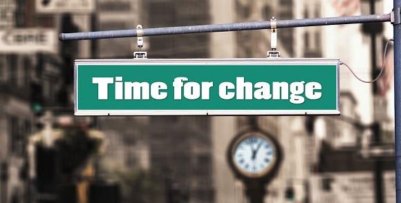 Frasi Sul Cambiamento E Il Cambiare Vita Scuolissima Com