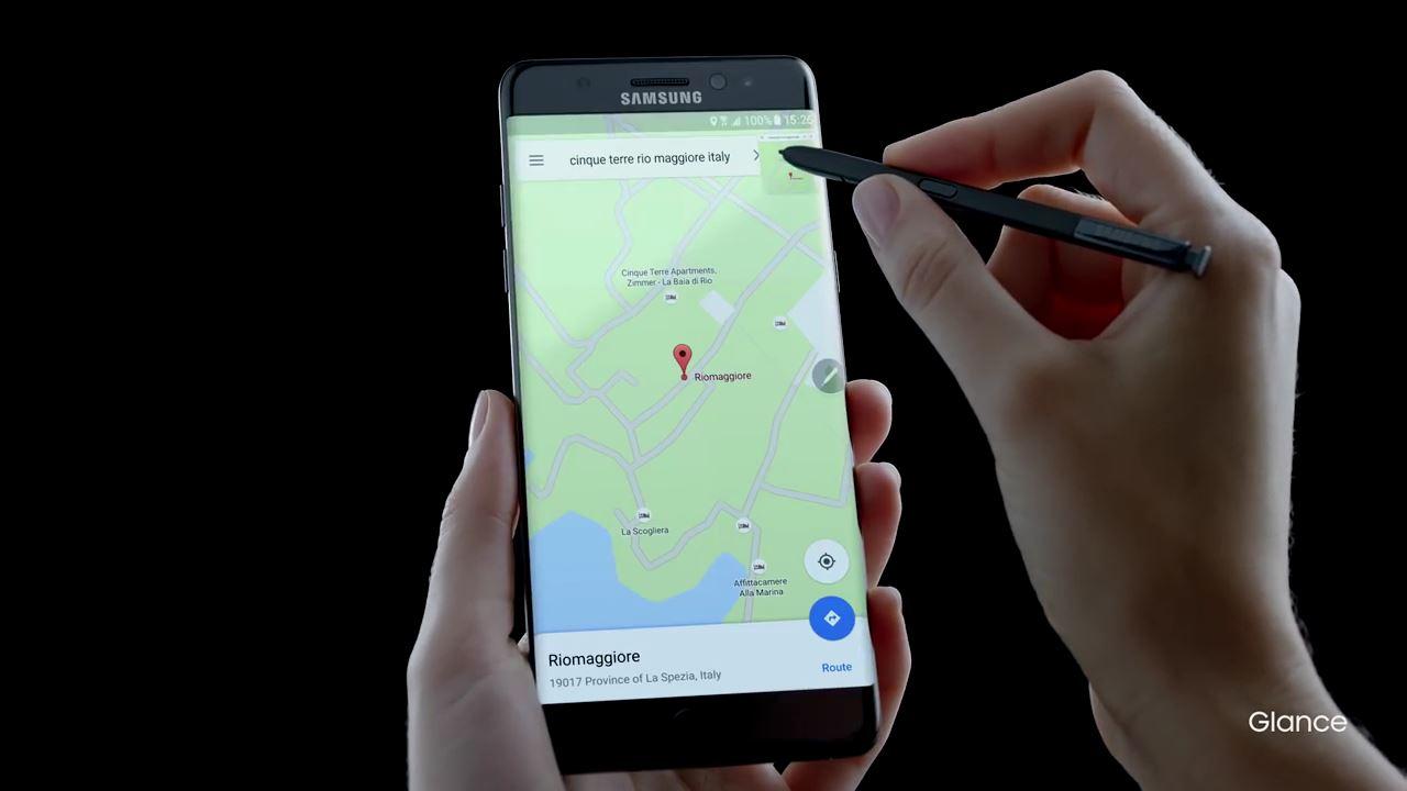 Iris Smart Switch Google Home
