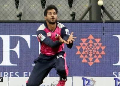 MPL 2019 NBB vs NMP 8th Match Cricket Tips