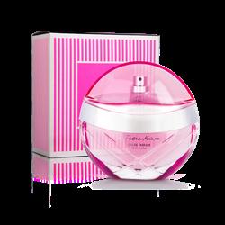 FM 322 Group Luxury Perfume