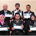Pentingnya sertifikasi kompetensi bagi karyawan