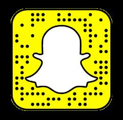 Brielle Biermann Snapchat Name