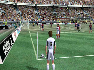 FIFA 2001 Game Download Highly Compressed