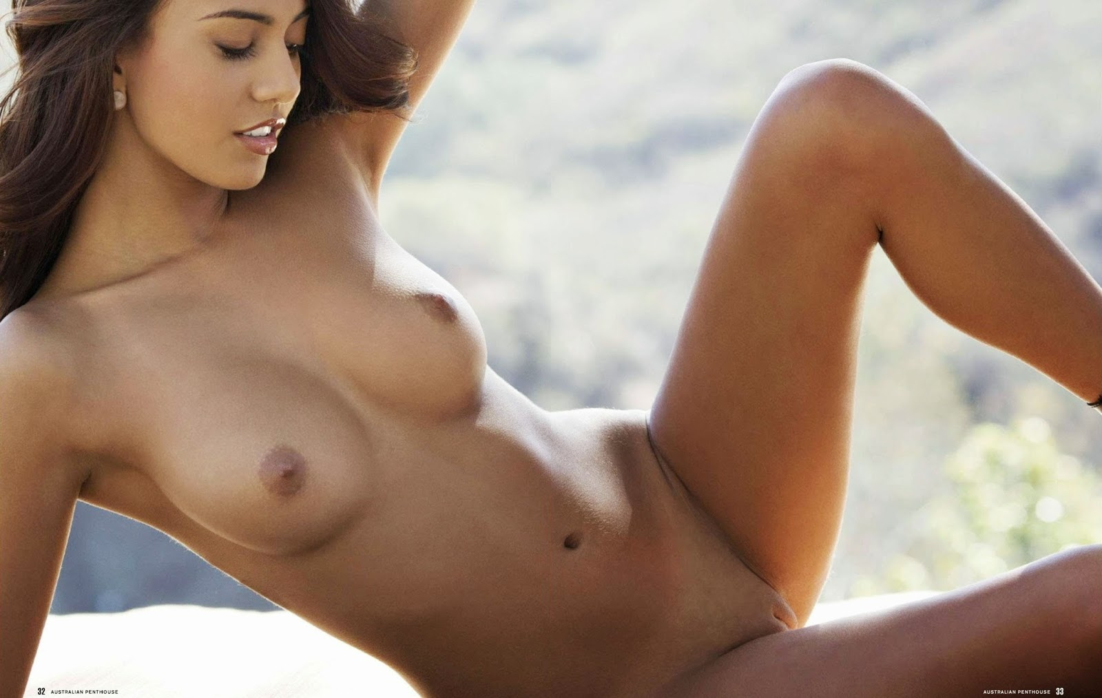 penthouse magazine free pictures