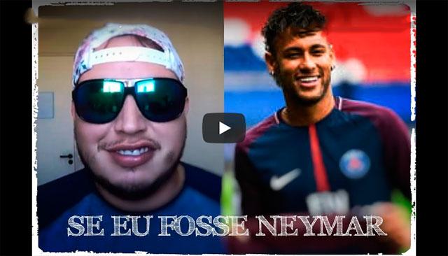 https://www.calangodocerrado.net/2018/12/se-eu-fosse-o-neymar.html