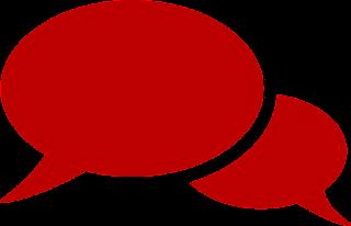 dialog khawarij vs ahlussunnah