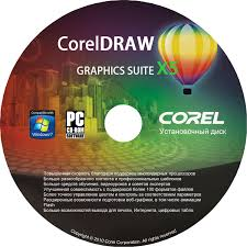 Corel Draw Portable Free Unlimited Version
