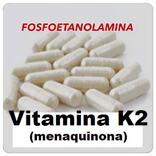 http://blog-tolls.blogspot.com.br/2015/11/fosfoetanolamina-acido-2-amino-etil.html