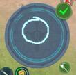 spell lingkaran