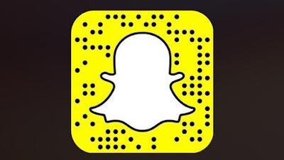 Snapchat, la red social de moda