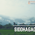 SIDDHAGAD: INSIDE THE FOG LAND!