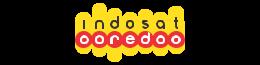 Indosat