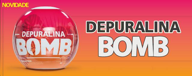 Depuralina Bomb Effect