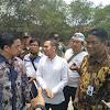 Di Duga Cemari Air Tanah; Anggota DPR RI Komisi IX  Lakukan Sidak Ke Pabrik