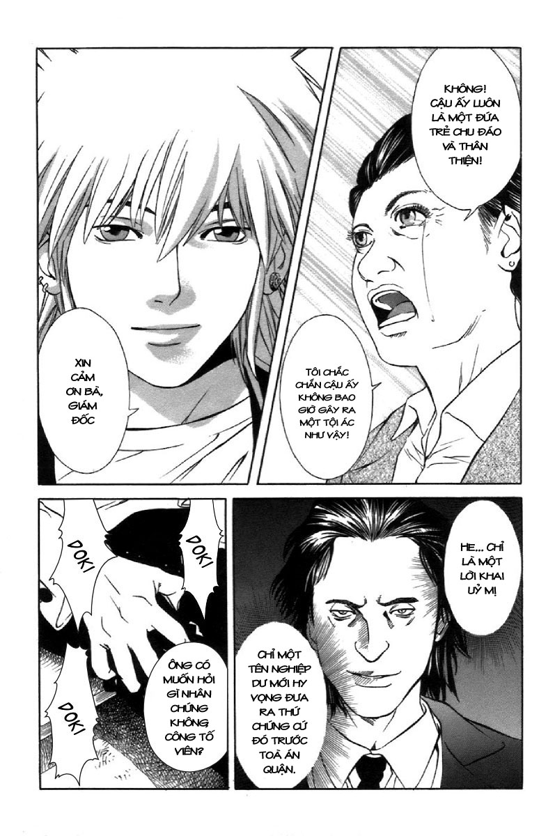 M.C.Law chapter 5.6 trang 15
