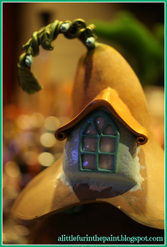 Сказочные домики из тыквы: мастер-класс и идеи http://parafraz.space/, http://deti.parafraz.space/, http://eda.parafraz.space/, http://handmade.parafraz.space/, http://prazdnichnymir.ru/, http://psy.parafraz.space/