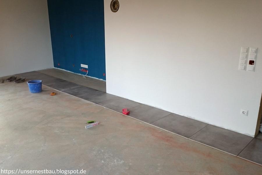 H ssliche fliesen verdecken wohn design for Fliesenspiegel verdecken