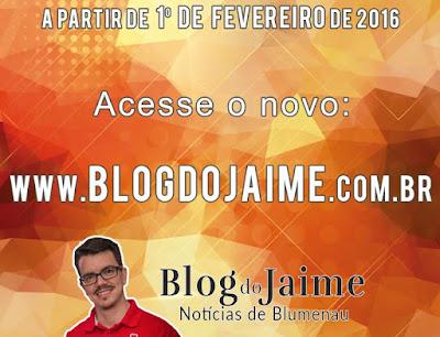 www.blogdojaime.com.br