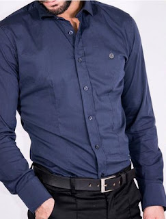 10649dea9fe1c Consejo  No hace falta gastar mucho dinero en un traje (Ambo) para ir  elegante y con estilo. Combiná alguna prenda que ya tengas con una nueva