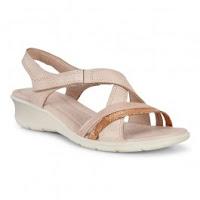 sandale-din-piele-de-calitate-superioara-7