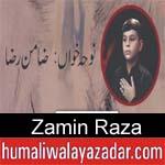 https://www.humaliwalyazadar.com/2018/10/zamin-raza-nohay-2019.html